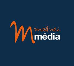 Maanei media fournisseur contenus rh presse Maânei Média
